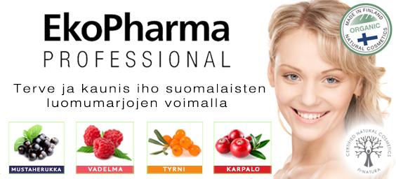 ekopharma_professional_luonnonkosmetiikka_