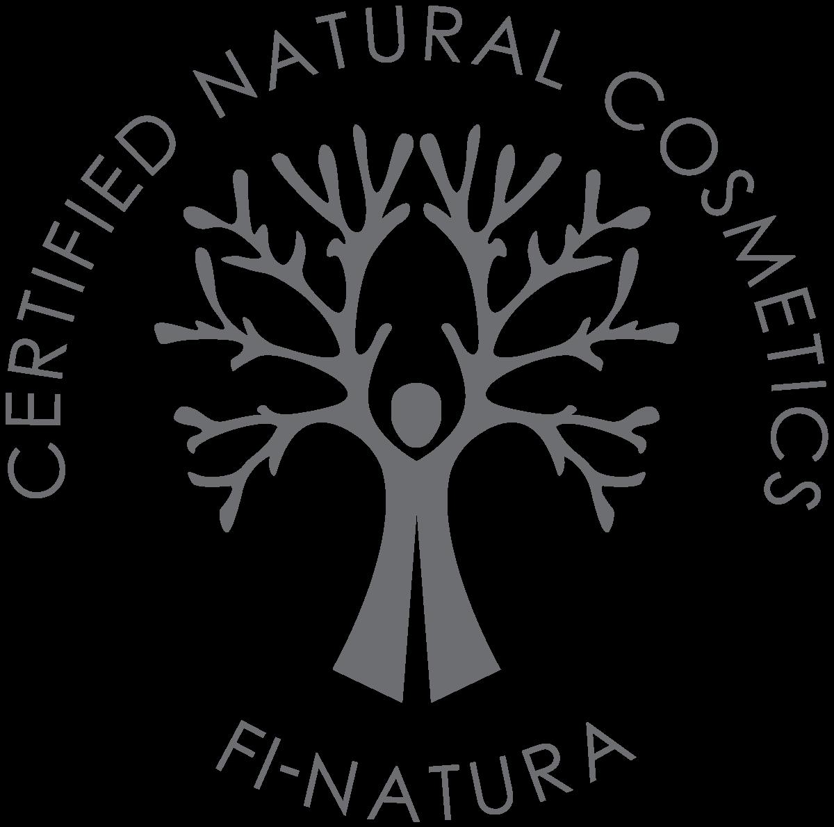 fi-natura-harmaa