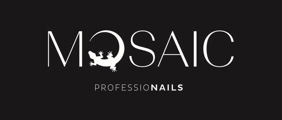 mosaic-logo2