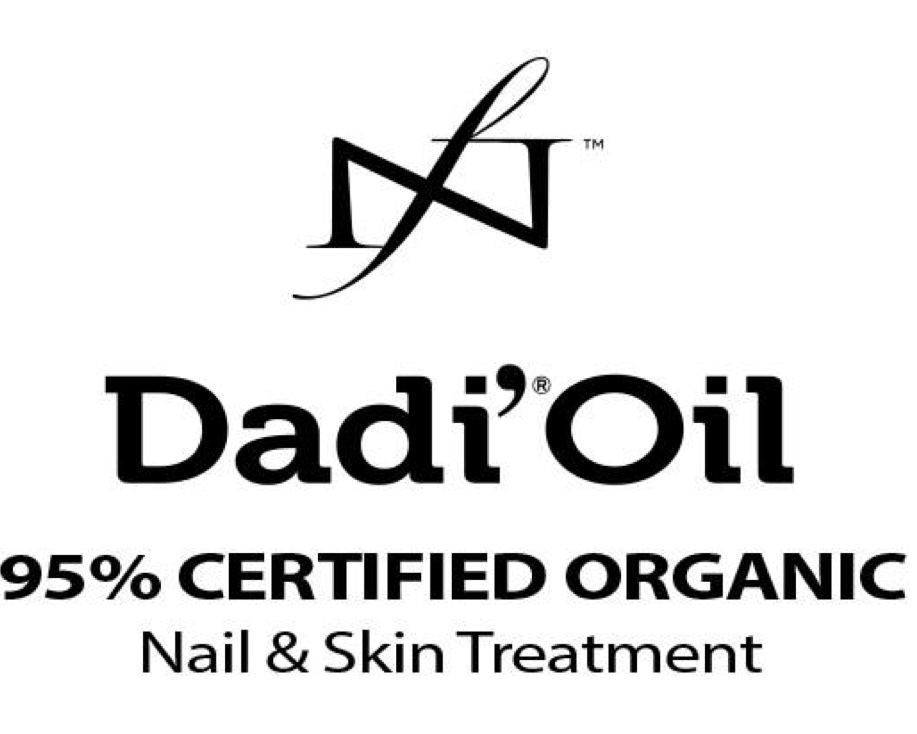 dadi_oil